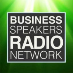 BSRN Radio