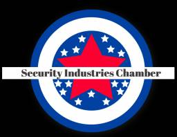 Security Industries Chamber